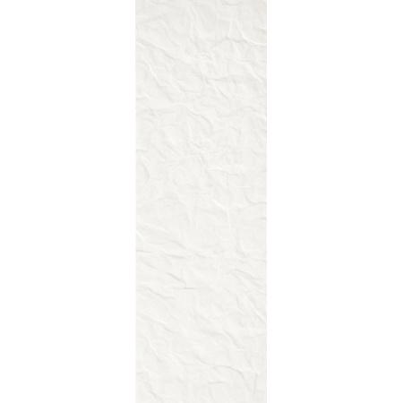 Villeroy & Boch Drift Płytka ścienna 30x90 cm rektyfikowana, biała white 1692TB00