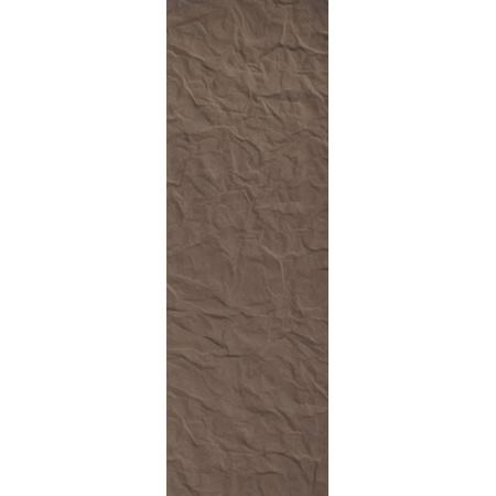 Villeroy & Boch Drift Płytka ścienna 30x90 cm rektyfikowana, ciemnobrązowa dark brown 1692TB30