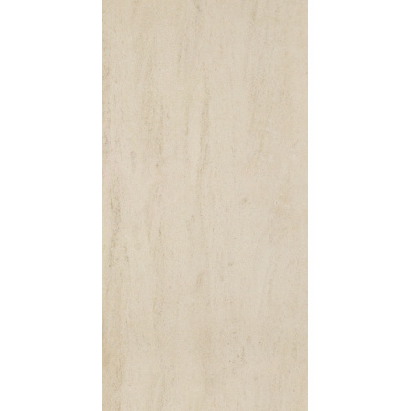Villeroy & Boch East End Płytka 30x60 cm rektyfikowana Vilbostoneplus, kremowa creme 2301SI0M