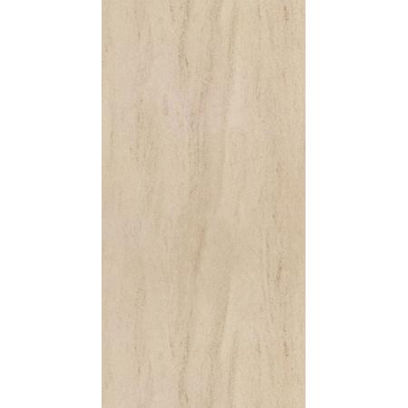 Villeroy & Boch East End Płytka podłogowa 30x60 cm rektyfikowana Vilbostoneplus, beżowa beige 2301SI1M