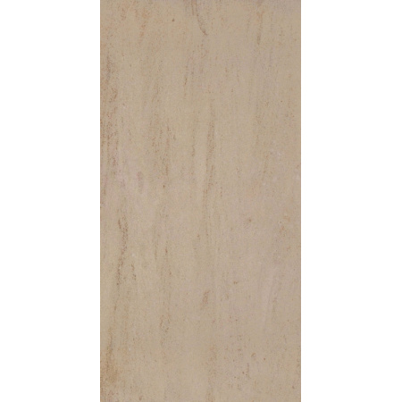Villeroy & Boch East End Płytka podłogowa 30x60 cm rektyfikowana Vilbostoneplus, szarobeżowa greige 2301SI2M