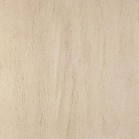 Villeroy & Boch East End Płytka podłogowa 60x60 cm rektyfikowana Vilbostoneplus, beżowa beige 2302SI1M