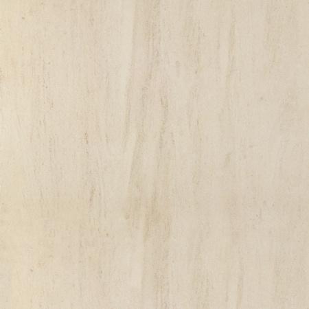 Villeroy & Boch East End Płytka podłogowa 60x60 cm rektyfikowana Vilbostoneplus, kremowa creme 2302SI0M