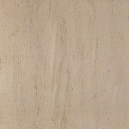 Villeroy & Boch East End Płytka podłogowa 60x60 cm rektyfikowana Vilbostoneplus, szarobeżowa greige 2302SI2M