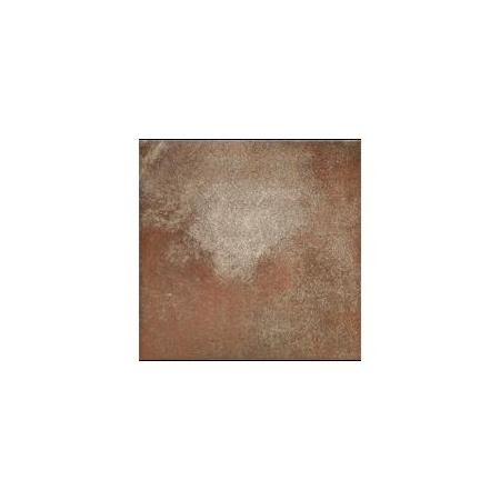 Villeroy & Boch Fire&Ice Dekor podłogowy Copper Lines 1,5x30 cm rektyfikowany, miedziany copper red 2827MT10