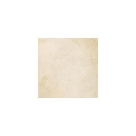 Villeroy & Boch Fire&Ice Dekor podłogowy Platinum Lines 1,5x30 cm rektyfikowany, platynowy beż platinum beige 2827MT30