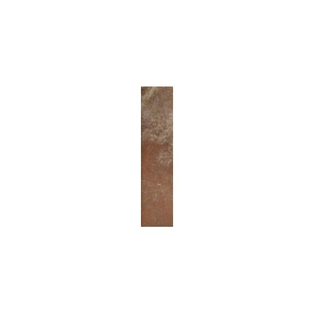 Villeroy & Boch Fire&Ice Płytka podłogowa 15x60 cm rektyfikowana, miedziana copper red 2409MT10