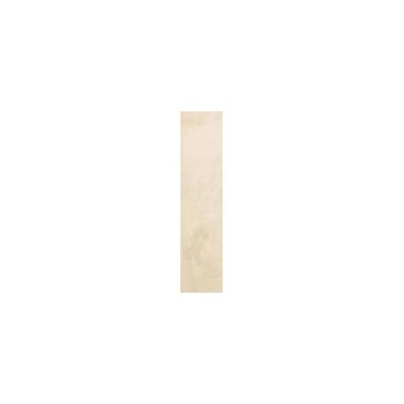 Villeroy & Boch Fire&Ice Płytka podłogowa 15x60 cm rektyfikowana, platynowy beż platinum beige 2409MT30