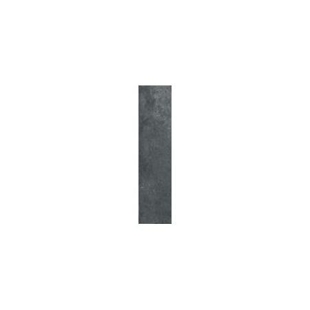 Villeroy & Boch Fire&Ice Płytka podłogowa 15x60 cm rektyfikowana, stalowoszara steel grey 2409MT20