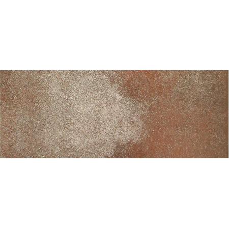 Villeroy & Boch Fire&Ice Płytka podłogowa 30x60 cm rektyfikowana, miedziana copper red 2824MT10