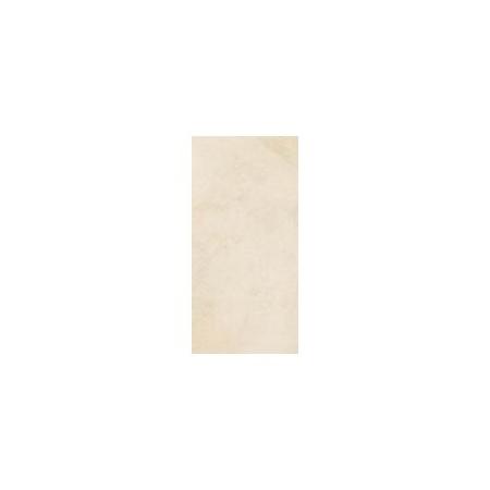 Villeroy & Boch Fire&Ice Płytka podłogowa 30x60 cm rektyfikowana, platynowy beż platinum beige 2824MT30