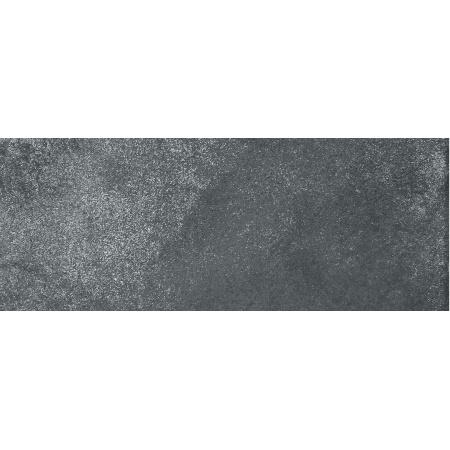 Villeroy & Boch Fire&Ice Płytka podłogowa 30x60 cm rektyfikowana, stalowoszara steel grey 2824MT20