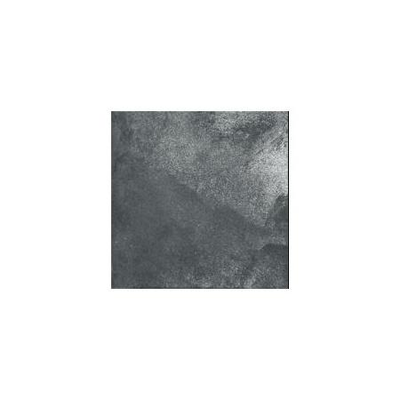 Villeroy & Boch Fire&Ice Płytka podłogowa 60x60 cm rektyfikowana, stalowoszara steel grey 2826MT20
