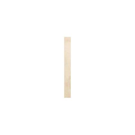 Villeroy & Boch Fire&Ice Płytka podłogowa 7,5x60 cm rektyfikowana, platynowy beż platinum beige 2410MT30