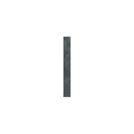 Villeroy & Boch Fire&Ice Płytka podłogowa 7,5x60 cm rektyfikowana, stalowoszara steel grey 2410MT20