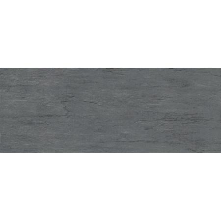 Villeroy & Boch Five Senses Płytka podłogowa 30x60 cm rektyfikowana VilbostonePlus, antracytowa anthracite 2085WF69