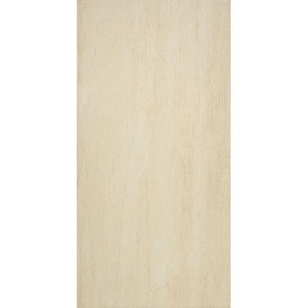 Villeroy & Boch Five Senses Płytka podłogowa 30x60 cm rektyfikowana VilbostonePlus, beżowa beige 2085WF29