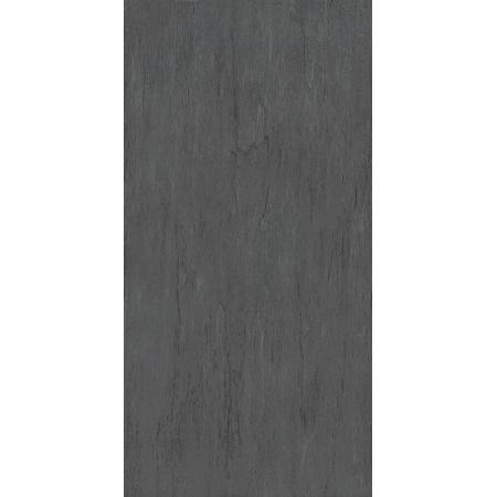 Villeroy & Boch Five Senses Płytka 30x60 cm rektyfikowana VilbostonePlus, antracytowa anthracite 2085WF62