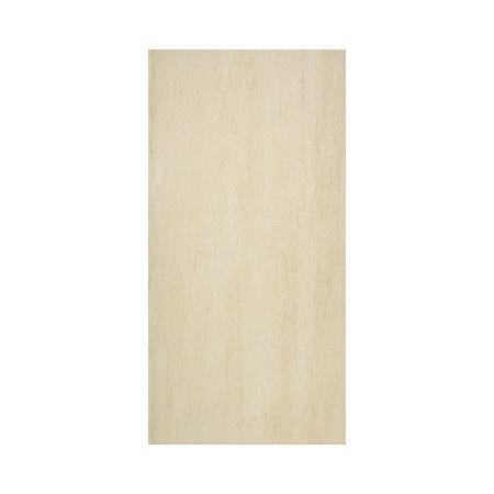 Villeroy & Boch Five Senses Płytka ścienna 30x60 cm rektyfikowana VilbostonePlus, beżowa beige 2085WF20