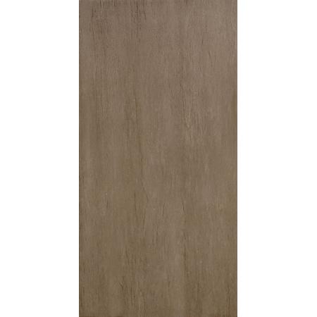 Villeroy & Boch Five Senses Płytka ścienna 30x60 cm rektyfikowana VilbostonePlus, brązowa brown 2085WF22