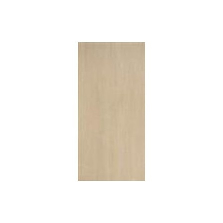Villeroy & Boch Five Senses Płytka ścienna 30x60 cm rektyfikowana VilbostonePlus, jasnobrązowa light brown 2085WF21