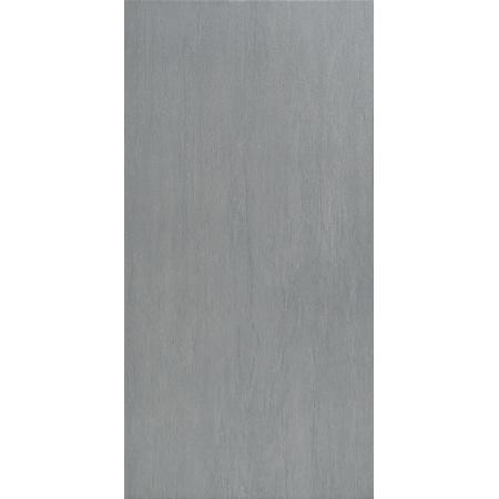 Villeroy & Boch Five Senses Płytka ścienna 30x60 cm rektyfikowana VilbostonePlus, szara grey 2085WF61
