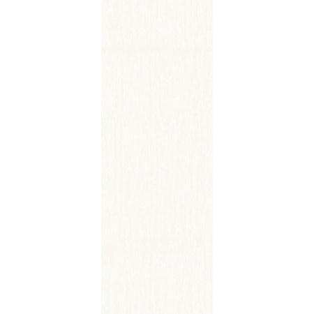 Villeroy & Boch Flowmotion Płytka ścienna 25x70 cm rektyfikowana CeramicPlus, biała white 1370GR00