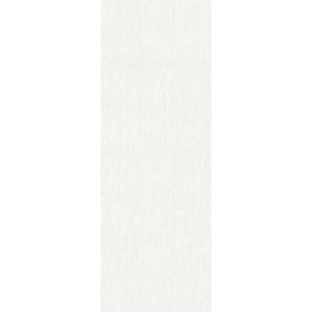 Villeroy & Boch Flowmotion Płytka ścienna 25x70 cm rektyfikowana CeramicPlus, szara grey 1370GR61