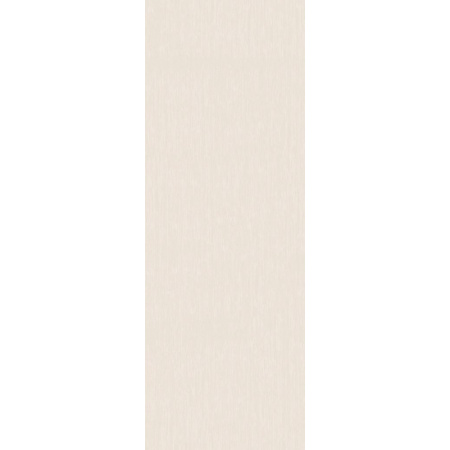 Villeroy & Boch Flowmotion Płytka ścienna 25x70 cm rektyfikowana CeramicPlus, szarobeżowa greige 1370GR60