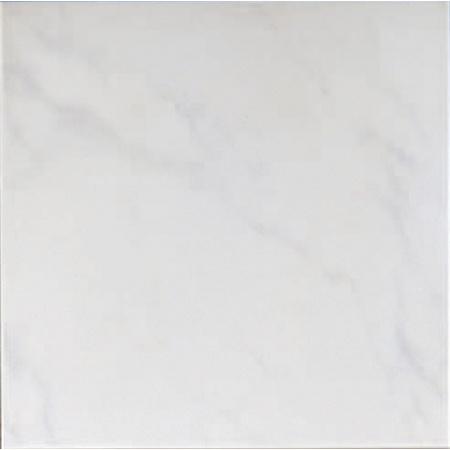 Villeroy & Boch Galaxos Płytka 20x20 cm, szara grey 3218JA81