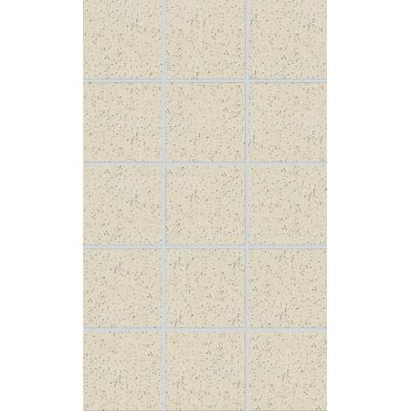 Villeroy & Boch Granifloor Mozaika podłogowa 10x10 cm Vilbostoneplus, biała white 2200911H