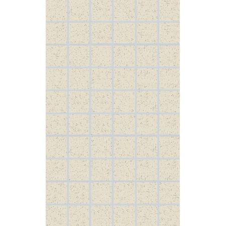 Villeroy & Boch Granifloor Mozaika podłogowa 5x5 cm Vilbostoneplus, biała white 2706911H