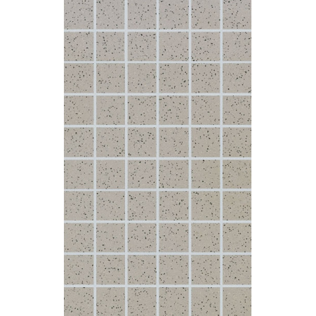 Villeroy & Boch Granifloor Mozaika podłogowa 5x5 cm Vilbostoneplus, jasnoszara light grey 2706913H