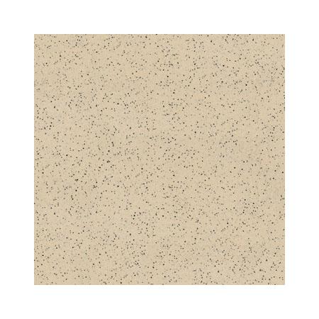 Villeroy & Boch Granifloor Płytka podłogowa 15x15 cm Vilbostoneplus, beżowa beige 2215920H