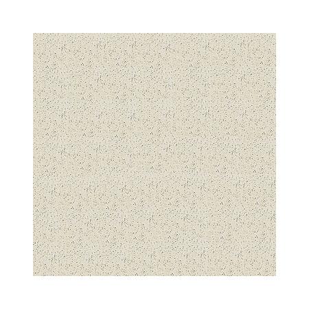 Villeroy & Boch Granifloor Płytka podłogowa 15x15 cm Vilbostoneplus, biała white 2119911H