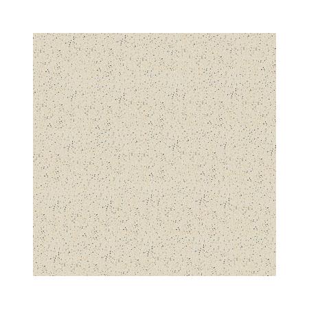 Villeroy & Boch Granifloor Płytka podłogowa 15x15 cm Vilbostoneplus, biała white 2215911H