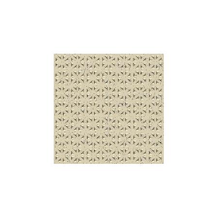 Villeroy & Boch Granifloor Płytka podłogowa 15x15 cm Vilbostoneplus, biała white 2219911H