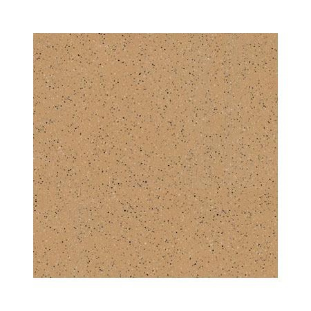Villeroy & Boch Granifloor Płytka podłogowa 15x15 cm Vilbostoneplus, brązowa cotto 2215920D