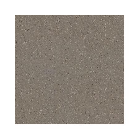 Villeroy & Boch Granifloor Płytka podłogowa 15x15 cm Vilbostoneplus, ciemnobrązowa dark brown 2215919D