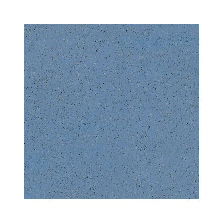 Villeroy & Boch Granifloor Płytka podłogowa 15x15 cm Vilbostoneplus, ciemnoniebieska dark blue 2215921D
