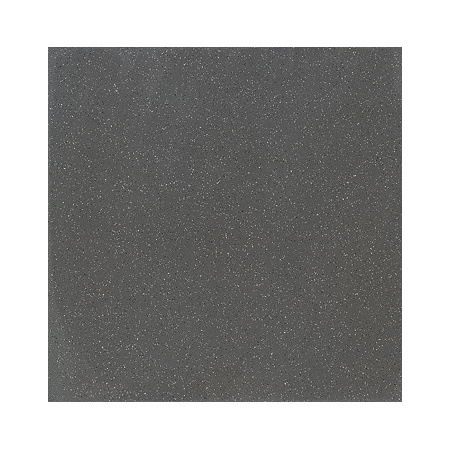 Villeroy & Boch Granifloor Płytka podłogowa 15x15 cm Vilbostoneplus, ciemnoszara dark grey 2119913D