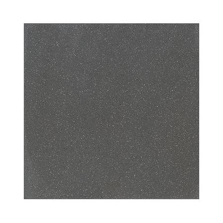Villeroy & Boch Granifloor Płytka podłogowa 15x15 cm Vilbostoneplus, ciemnoszara dark grey 2120913D