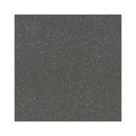 Villeroy & Boch Granifloor Płytka podłogowa 15x15 cm Vilbostoneplus, ciemnoszara dark grey 2215913D