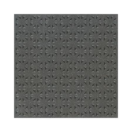 Villeroy & Boch Granifloor Płytka podłogowa 15x15 cm Vilbostoneplus, ciemnoszara dark grey 2219913D