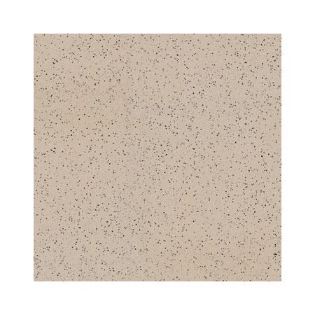 Villeroy & Boch Granifloor Płytka podłogowa 15x15 cm Vilbostoneplus, jasnobrązowa light brown 2215919H