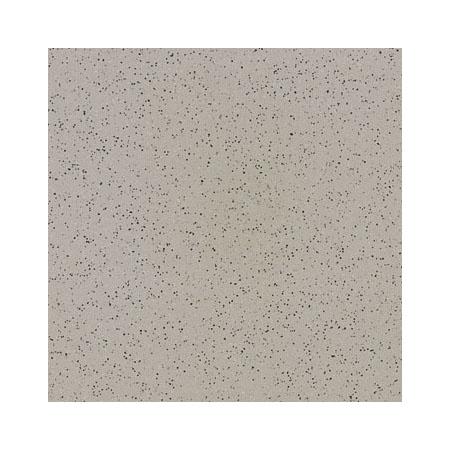 Villeroy & Boch Granifloor Płytka podłogowa 15x15 cm Vilbostoneplus, jasnobrązowa light grey 2215913H