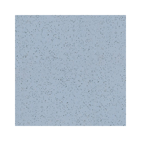 Villeroy & Boch Granifloor Płytka podłogowa 15x15 cm Vilbostoneplus, jasnoniebieska light blue 2215921H