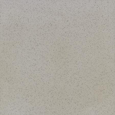 Villeroy & Boch Granifloor Płytka podłogowa 15x15 cm Vilbostoneplus, jasnoszara light grey 2119913H