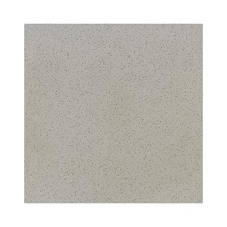 Villeroy & Boch Granifloor Płytka podłogowa 15x15 cm Vilbostoneplus, jasnoszara light grey 2120913H