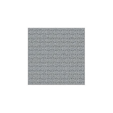 Villeroy & Boch Granifloor Płytka podłogowa 15x15 cm Vilbostoneplus, jasnoszara light grey 2219913H